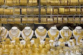 top jewelry stores