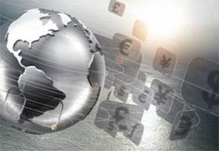 6 bước lập hệ thống giao dịch (Trading System)