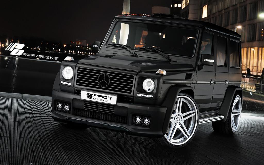 PRIOR+Mercedes-Benz+G+Serisi+1.jpg