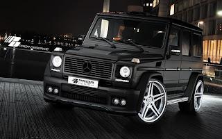 [Resim: PRIOR+Mercedes-Benz+G+Serisi+1.jpg]