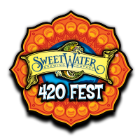 SweetWater's 420Fest is going to be nuts!