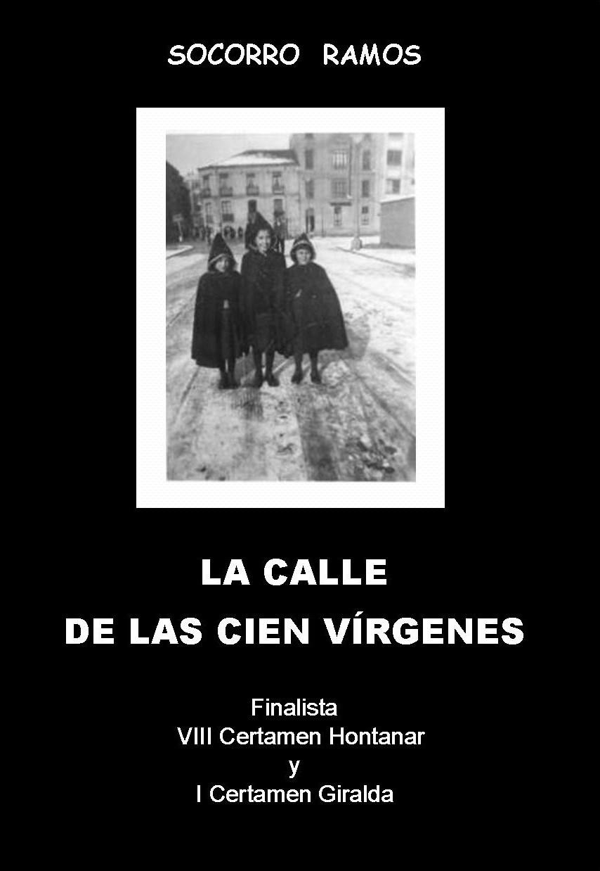 LA CALLE DE LAS CIEN VÍRGENES
