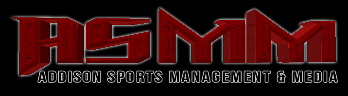 Addison Sports Management and Media