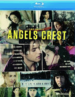 Download Angels Crest (2011) LiMiTED BluRay 720p 600MB Ganool