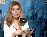 برنامج نبض القاهرة مع سحر عبد الرحمن حلقة الأحد 31-8-2014