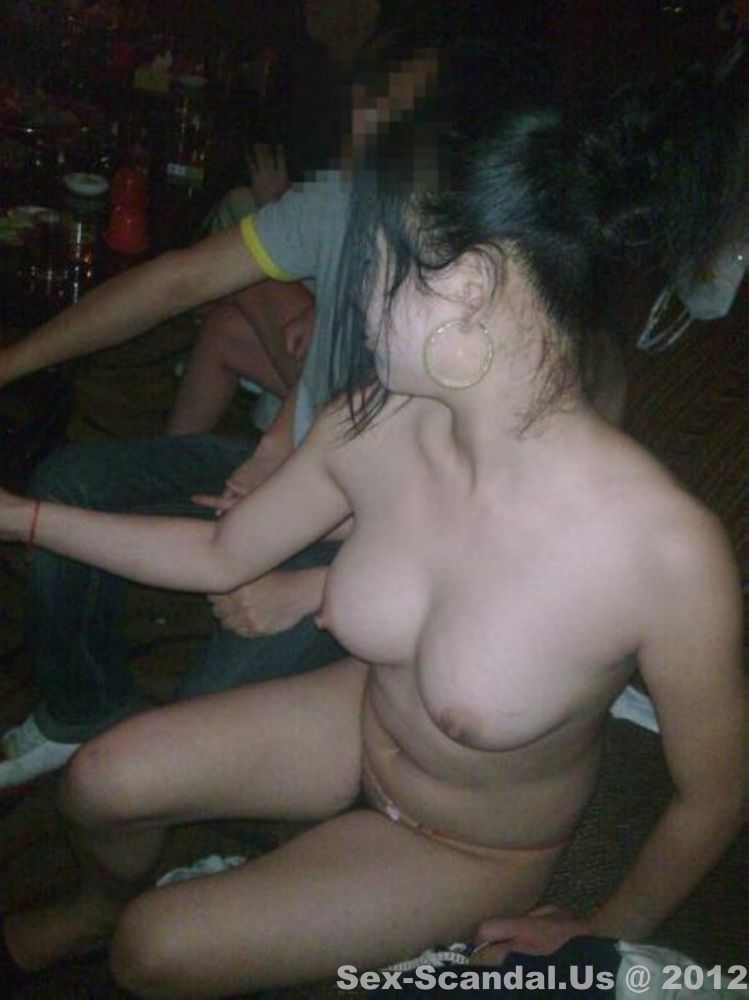 Commit China prostitute nude that necessary