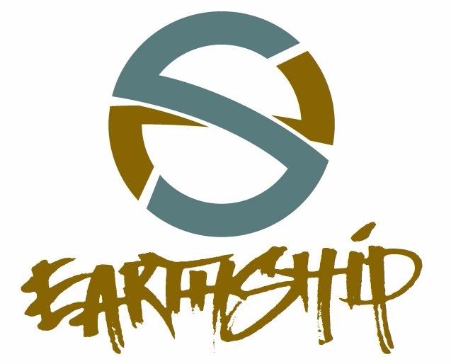 Eartship