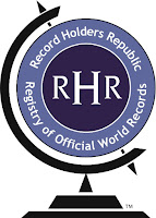 Record Holders Republic – რეკორდსმენთა რესპუბლიკა