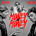 "Audio:  TK N Cash ft Young Thug""Money on Money"""
