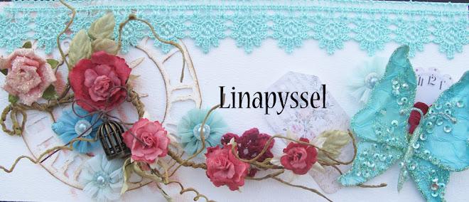 Linapyssel