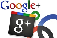 Google Plus Pop Up Follow Box