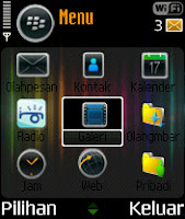 thema blackberry bagian menu home sms n70 s60v2