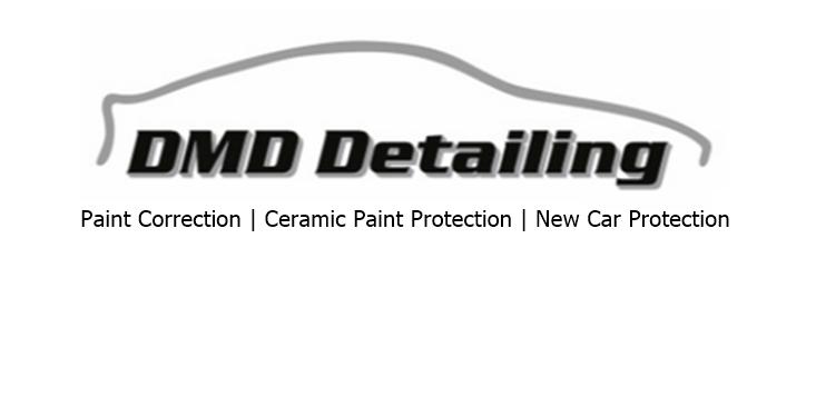 DMD Detailing