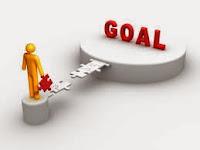 Membangun Kejayaan atau Binaul Izzah