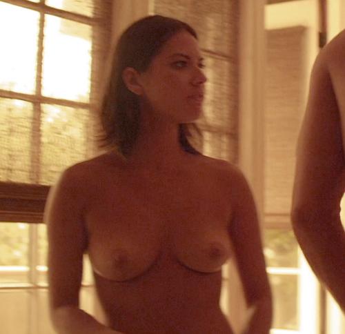 Olivia lyric memphis nude