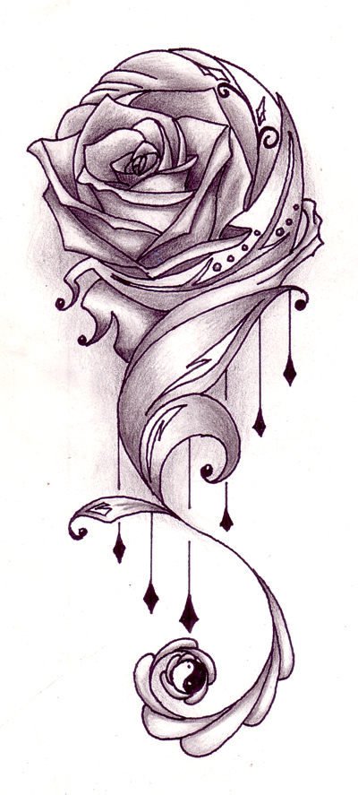 tattoo design ideas news