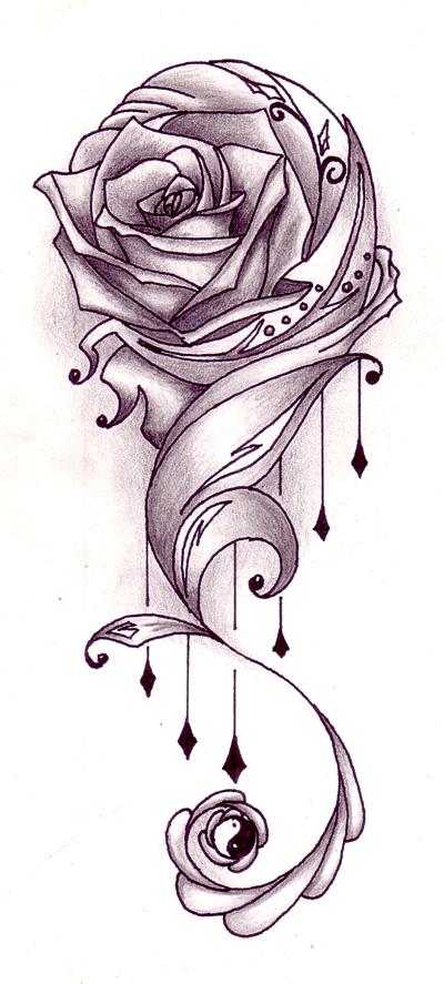 tattoo design ideas news