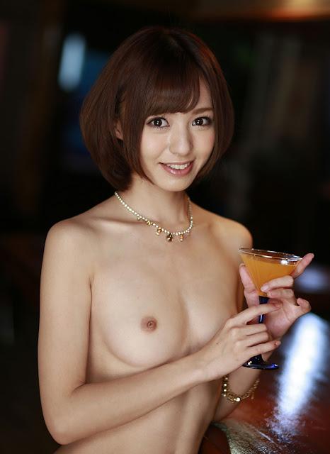 希志あいの Kishi Aino Pictures 13