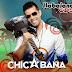 Chicabana - Ao Vivo em Paulo Afonso - Bahia - 24 Abril 2015 - Baixar CD