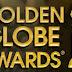 Vencedores Globos de Ouro 2015 - Cinema