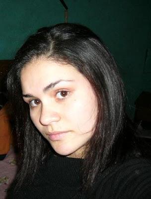 Chica Busca Chico