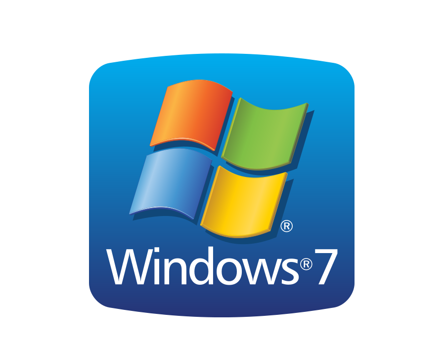 Optimizar Windows 7 Lo Maximo Posible