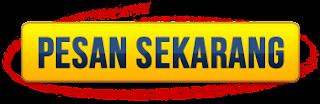 http://kangara15.bloginformasiteraktual.com/cara-pesan-obat-herbal-tricajus/