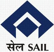 SAIL Employment News