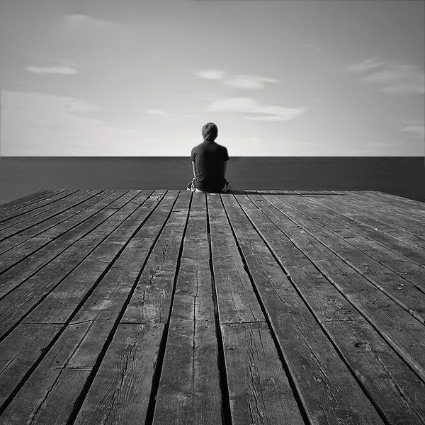 Mengatasi Kesepian