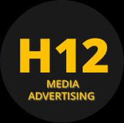 H12-Media