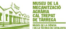 Museu i Fàbrica del Trepat