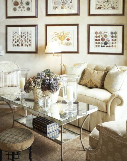 Small living room decorating ideas 2013 2014 room for Living room small spaces decorating ideas