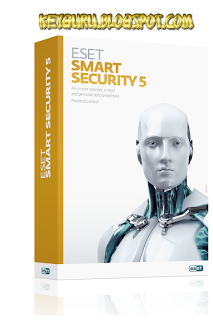 ESET-Smart-Security-5-Review-2.png
