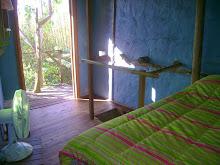 quarto cabana 6