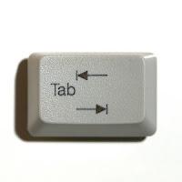 link membuka pada tab/jendela baru
