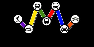 Mobilidade SP