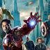 The Avengers (2012) සිංහල උපශ්රීර්ෂ සමඟ