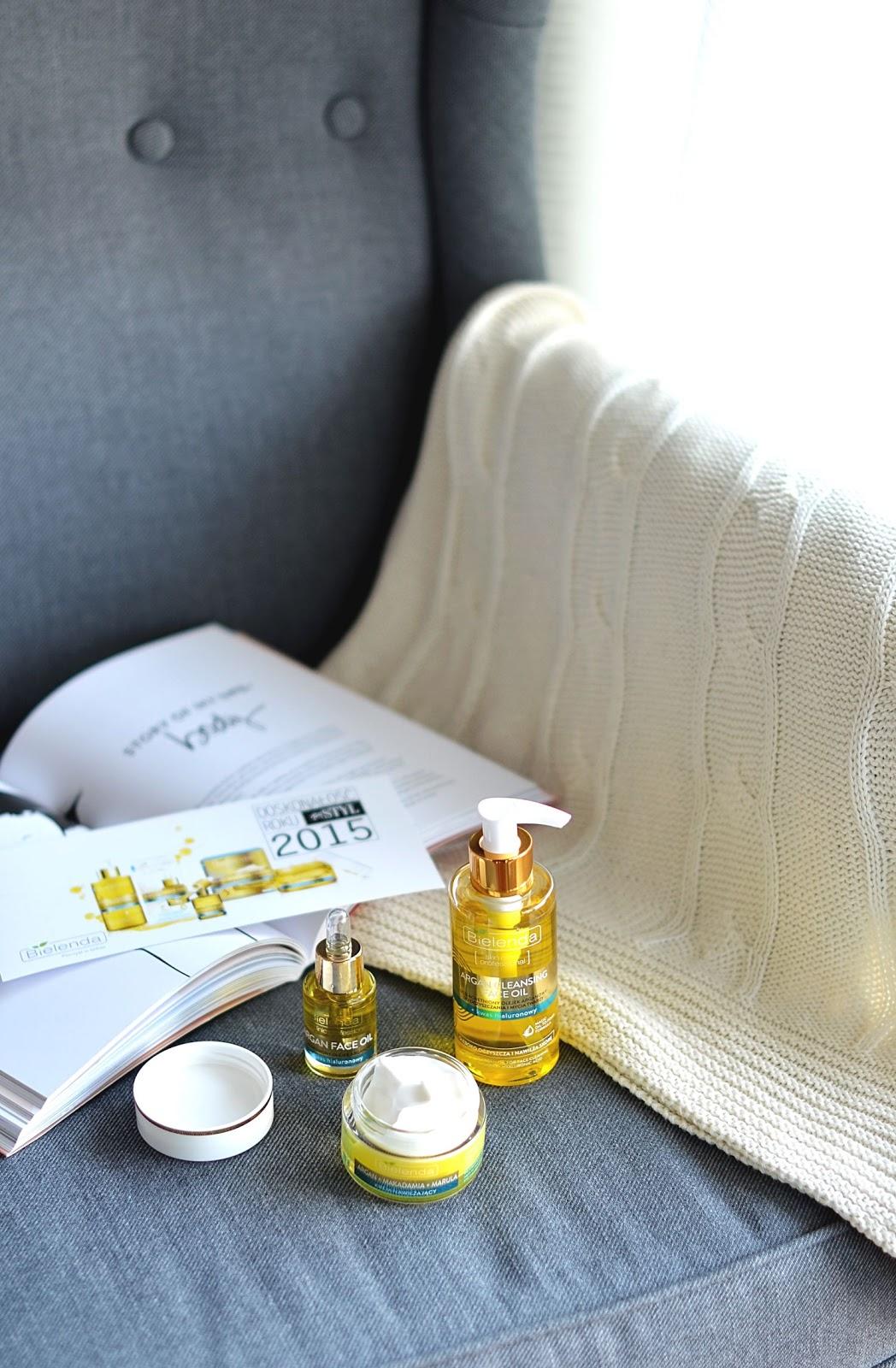 kosmetyki nawilzajace | krem nawilzajacy | jak dziala kwas hialuronowy