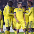 Capital One Cup: Shrewsbury Town 1-2 Chelsea.