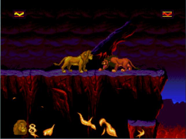 lion king game free  windows 7