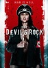 The Devil's Rock (2011) poster thumbnail