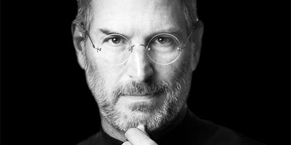 CITA PRINCIPAL$quote=Steve Jobs
