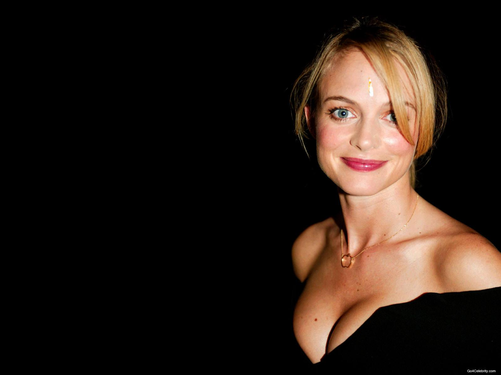 wallpaper heather graham - photo #38