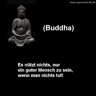 buddha zitate deutsch sms spr che guten morgen nachrichten sms. Black Bedroom Furniture Sets. Home Design Ideas