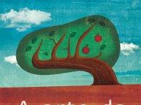 """Resenha """"A arte da imperfeição"""" -  Brené Brown"""
