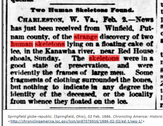 1886.02.02 - Springfield Globe-Republican