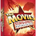 The Movies: Stunts & Effects (PC)
