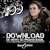 Samyra Show & Forró 100% Promocional De Agosto 2014