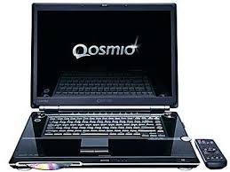 how to make a toshiba laptop lose battery quicker