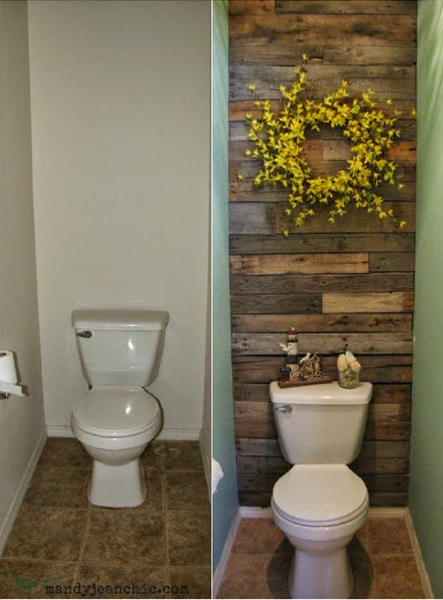 Diy-parede-de-pallet-no-banheiro